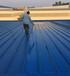 黃南環保型彩鋼翻新漆鋼結構彩鋼瓦翻新漆可大量采購