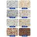 生產藍翠鳥揭陽真石漆生產廠家設計合理,揭陽真石漆價格