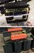 三相油浸式感應調壓器三相隔離變壓器廠家定制發貨快