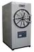 WS-150YDB不銹鋼消毒鍋/WS-150YDB臥式圓形壓力蒸汽消毒鍋價格