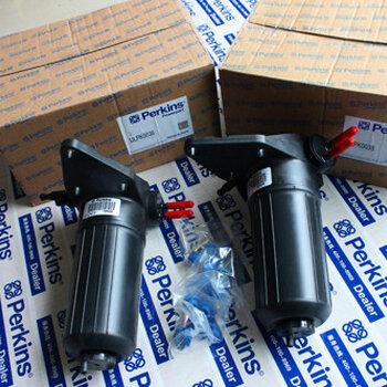 南寧帕金斯進口配件提升泵ULPK0002代理公司