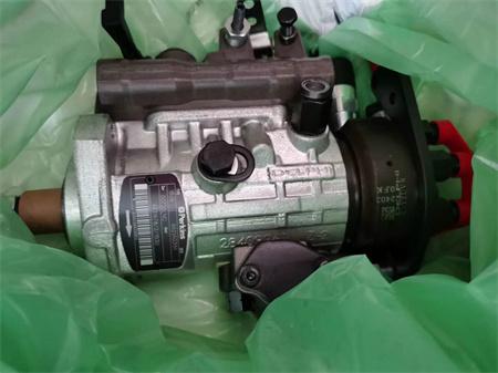 Perkins帕金斯高壓油泵燃油泵 (13).jpg