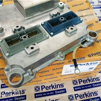 西雙版納Perkins鉑帕金斯發動機配件電腦主板價格行情