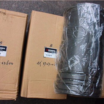 錫林郭勒三菱發動機配件缸套37507-82600價格