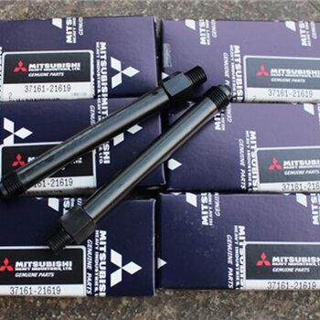 迪慶三菱發動機配件活塞37517-17100價格供應