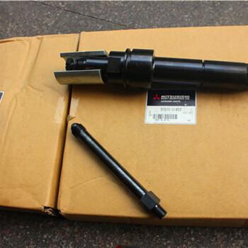 克拉瑪依三菱發動機配件噴油器噴油嘴37560-22011市場價