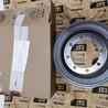 安慶卡特彼勒挖機配件曲軸皮帶輪代理價格行情