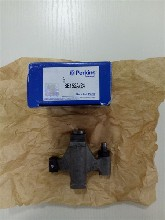 Perkins珀鉑帕金斯發動機配件氣門橋SE152A/24圖片