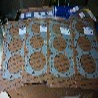 張家界Perkins帕鉑金斯發動機配件缸蓋墊片代理批發商