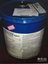 回收透明劑廠家大量收購過期透明劑圖片
