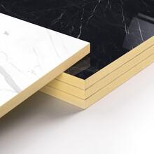 惠州竹木纖維護墻板廠家批發圖片