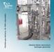 仲鑫达氢能/氢能制氢厂设备
