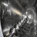 油漆粉末混合機廠家直供立式錐形螺帶混合機CH-CZX-6000