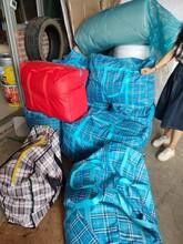 香港到珠海整柜进口,粤港澳跨境搬家