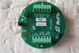 DUNPHY伺服电机RATI0TRONIC6028