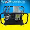 高压清洗机WL18/28EX