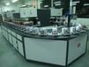 蘇州歐可達單色移印機,雙色移印機,四色移印機,自動化移印機