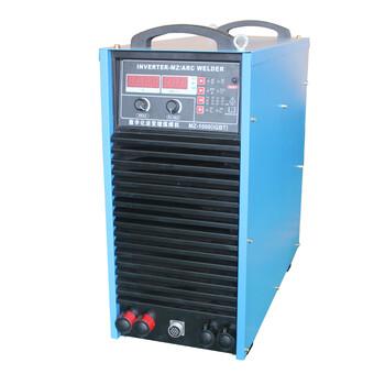 雅努斯供应RSN-800螺柱焊机逆变电弧螺柱焊机焊接螺栓电焊机