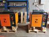 凌智非固化瀝青噴涂機,自貢制造凌智非固化噴涂機性能可靠