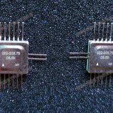 AEC全系列晶振AE5522H圖片