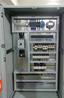 PLC控制柜、电气柜、恒压水泵柜、非标工业电气集成