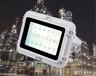 湖北化工廠LED防爆燈LED泛光燈壁式安裝BLD203/50W100W