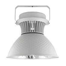 黃岡LED工礦燈防爆吸頂燈BLF305倉庫廠房圖片