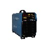 生产辽宁焊机ZX7-500A380/660V矿用便携式电焊机批发