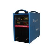 生产矿用电焊机KJH-400逆变双电压330/1140V电焊机图片