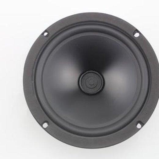 拓丰供应链回收库存喇叭回收呆滞喇叭扬声器回收公司呆滞产品