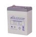 理士DJ1000蓄电池理士2V1000AH直流屏铅酸免维护UPS/EPS机房
