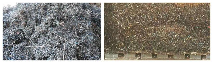 80吨废铁屑要说效果图.jpg