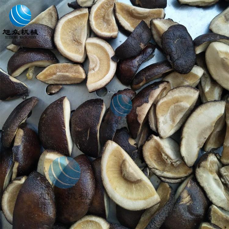 香菇171020 (2).jpg