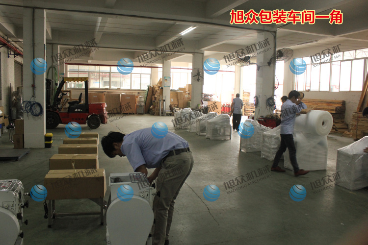 包装车间一角 (2).jpg