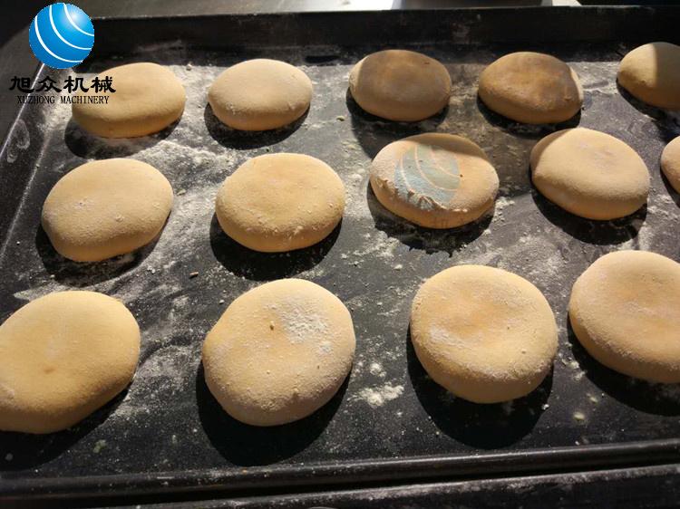 法饼171024 (7).jpg