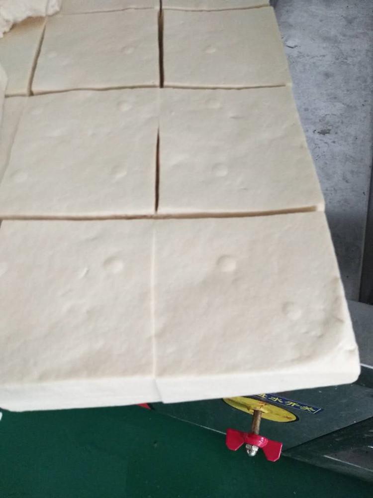 豆腐机 (3).jpg
