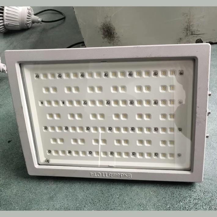 LED防爆灯 (12).jpg
