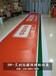 武漢平安銀行3M燈箱貼膜畫面加工制作服務同行