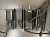 三菱伺服電機維修HG-SR352J/HG-SR152J/HG-SR102J/HG-SR052J
