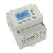 鐵塔通訊站安科瑞DJSF1352-RN用直流電能計量支持雙路
