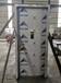 惠州河源保密室防盗门厂家,GB17565-2007要求生产