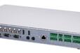 6路sdi3HDMI1VGA輸入的錄播主機NK-6010ERH