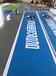 南寧3M燈箱布貼膜艾利3M燈箱布貼膜UV噴繪戶外門頭廣告招牌制作