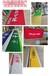 柳州德佑貝殼全國加盟店門頭招牌采用艾利貼膜4509貼膜制作供應