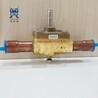 艾默生240RA電磁閥
