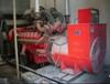 西安大宇發電機回收西安二手柴油發電機組回執
