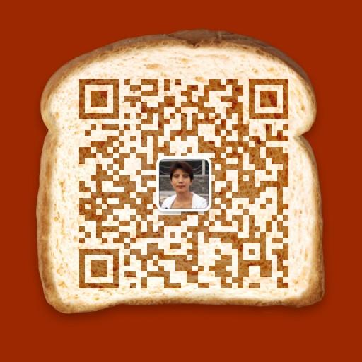 E-二维码(芳).jpg