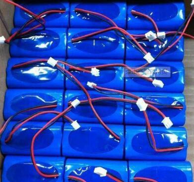 常州锂电池回收厂家南通专业回收废旧锂电池价高35%