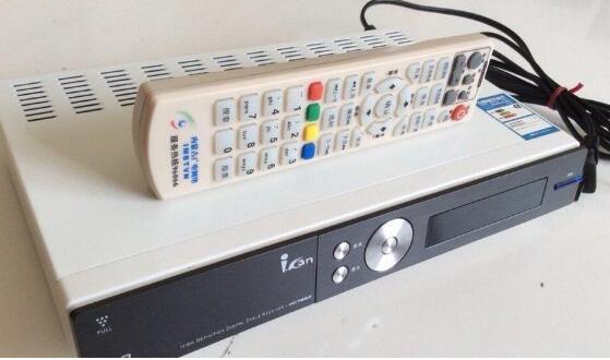 北京機頂盒回收公司天津高價回收電視機頂盒