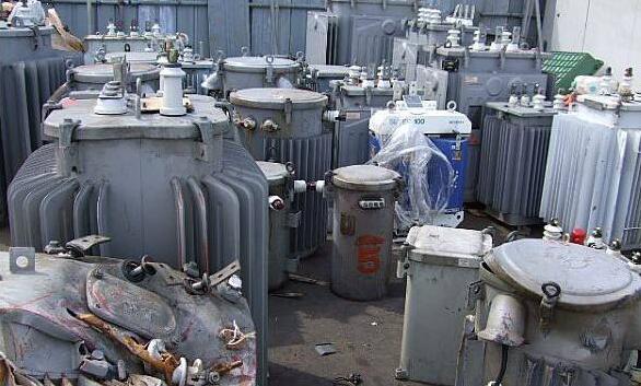 报废变压器回收.jpg